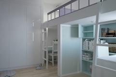 kidsroom (2) namphu