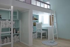 kidsroom (3) namphu