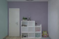 kidsroom (4) namphu