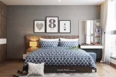 PN master (2) namphu
